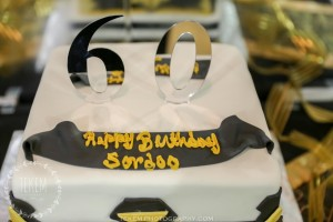 Sardoo-60th-BDay-Party-179