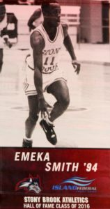 emeka-hall-of-fame-2016-040